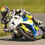 2015 Canadian Superbike championships